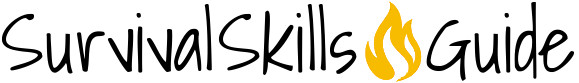 Survival Skills Guide