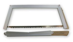 folding saw for survival bob dustrude saw