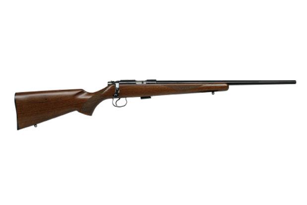 .22 survival guns CZ 455