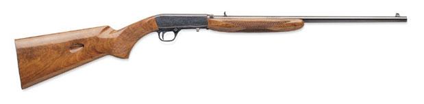.22 survival guns browning sa