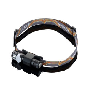 best headlamp for survival and prepping manker