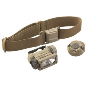 best headlamp for survival and prepping sidewinder