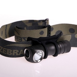 best headlamp for survival and prepping