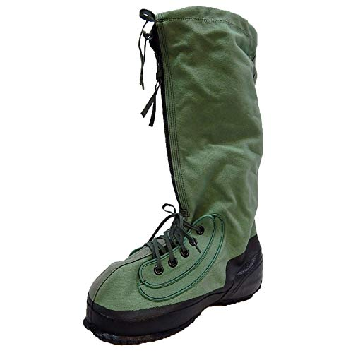 winter boots survival multi day, us mukluks